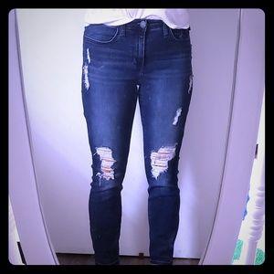 Rock & Repubic Jeans